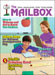 The Mailbox Magazine - Grades 2-3 magazine