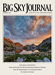 Big Sky Journal magazine