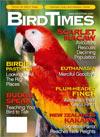 Bird Times Magazine