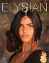 Elysian Magazine Subscription