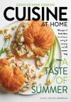 Best Price for Cuisine at home Magazine Subscription