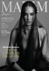 Maxim magazine just $9.97