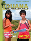Best Price for Iguana Magazine Subscription
