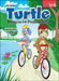 Turtle magazine