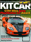 Kit Car Magazine