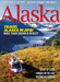 Alaska Magazine