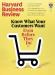Harvard Business Review Magazine Subscriptions