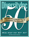 Best Price for DiversityInc Magazine Subscription
