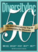 DiversityInc magazine