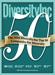 DiversityInc magazine