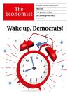 The Economist - Digital Edition magazine