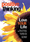Positive Thinking Magazine