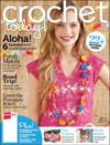 Crochet Today! Magazine