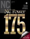 NC Magazine