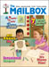 The Mailbox Magazine - Preschool magazine