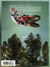 Motocross, Transworld magazine