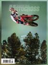 Motocross, Transworld magazine