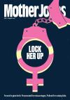 Best Price for Mother Jones Magazine Subscription