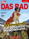 Best Price for Das Rad Magazine Subscription