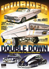 Best Price for Lowrider Magazine Subscription