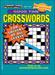 Good Time Crosswords Magazine