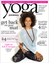 Best Price for Yoga Journal Subscription