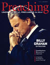 Best Price for Preaching Magazine Subscription