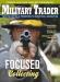 Military Trader Magazine