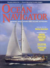 Ocean Navigator Magazine