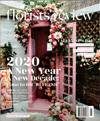 Florists' Review Magazine