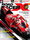motorcyle racing moto magazine pic