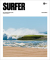 Best Price for Surfer Magazine Subscription