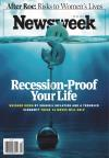 Newsweek - Digital Edition Magazine