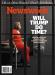 Newsweek - Digital Magazine