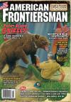 Best Price for American Frontiersman Magazine Subscription