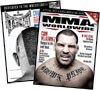 Tapout/MMA Worldwide Magazine