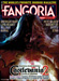 Fangoria magazine