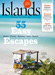 Islands magazine