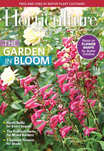 Subscribe to Horticulture