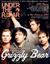 Best Price for Under The Radar Magazine Subscription