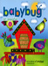 Babybug en espanol Magazine