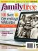 Family Tree Magazine