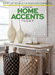 Home Accents Today Magazine