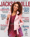 Best Price for Jacksonville Magazine Subscription