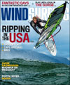 More Details about Windsurfing Magazine