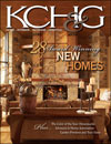 Kansas City Homes & Gardens Magazine