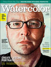 Watercolor Magazine