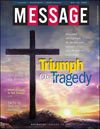 Message Magazine