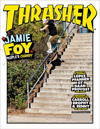 Best Price for Thrasher Magazine Subscription
