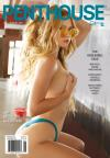 online magazine -  Penthouse
